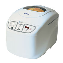 Oster® 2 lb. Bread Maker