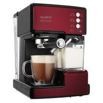 Mr. Coffee® Café Barista - Red