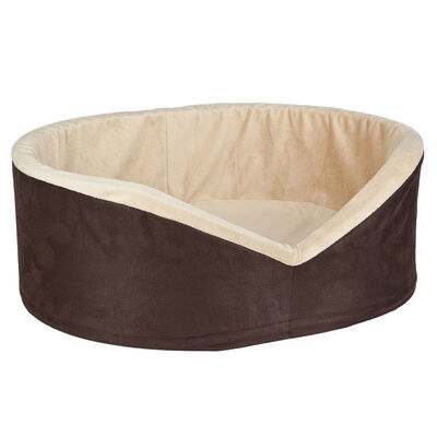 Sunbeam® Heated Pet Beds