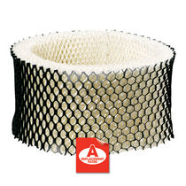 Holmes® HWF62CS (A) Wick Humidifier Filter