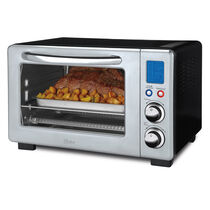 Oster® Digital Countertop Oven with Convection Replacement Parts