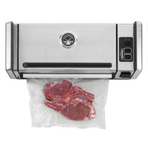 The FoodSaver® GameSaver® Titanium G800 Food Preservation System w/ Bonus Offer