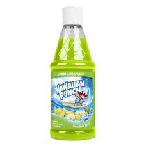Rival™ Hawaiian Punch Lemon Lime Syrup