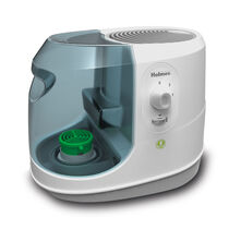 Holmes® HM1100-UM Cool Mist Humidifier