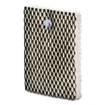 Sunbeam® SW2002CS Wick Humidifier Filter