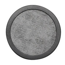 Water Filtration Disk