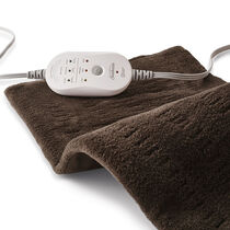 Sunbeam® Select-A-Cycle Therapeutic Heating Pad