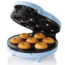 Sunbeam® Mini Donut Maker
