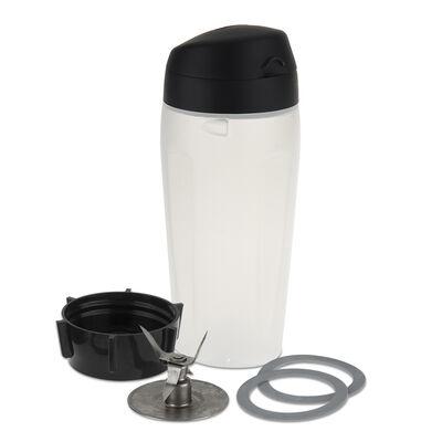 Oster® Blender Blend-N-Go® Smoothie Kit