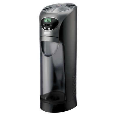 Bionaire® Cool Mist Humidifier Tower with 36 Hour Run Time