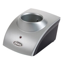 Oster® PowerPro® Ultra Charging Stand