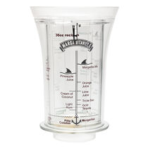 Margaritaville® No-Brainer Mixer