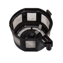 Filter and Grinder - Filter/Blade Assembly Replacement Part (BVMC-SCGB100/ SCGB200)