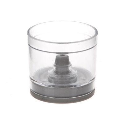 FoodSaver® FreshSaver® Reservoir/Easy Clean