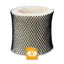 Holmes® HWF75PDQ-U Cool Mist Humidifier Wick Filter