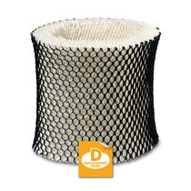 Holmes® HWF75CS (D) Wick Humidifier Filter
