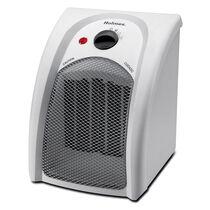 Holmes®  HCH159W-TG Compact Ceramic Heater