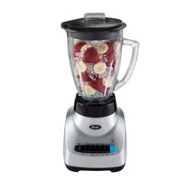 Oster® Dura-Built™ 10-Speed Blender - Die Cast
