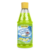 Rival™ Hawaiian Punch Sugar Free Lemon Lime Syrup