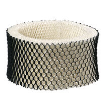 Holmes® HWF62CSC (A) AUTO-SHIP - HUMIDIFIER WICK FILTER