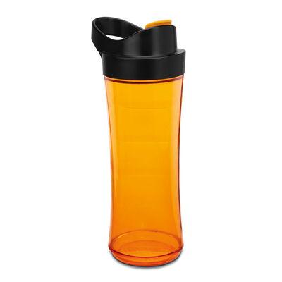 Oster® MyBlend® Orange Sport Bottle