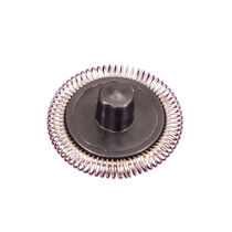 Frothing Disk Replacement Part (BVMC-MF100 & BVMC-MFC200)