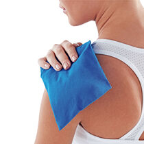 Sunbeam® Large Reusable Hot or Cold Pack