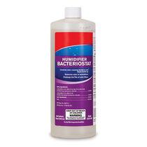 Sunbeam® Humidifier Bacteriostat Solution