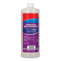 Sunbeam® Humidifier Bacteriostat Solution