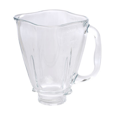 Oster® Blender 5-Cup Glass Jar