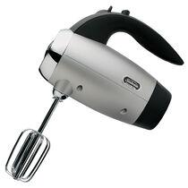 Sunbeam® Heritage Series® Hand Mixer, Silver
