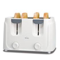 Rival® 4-slice Toaster RV-949