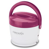 Crock-Pot® Lunch Crock® Food Warmer SCCPLC200PK-033 Parts
