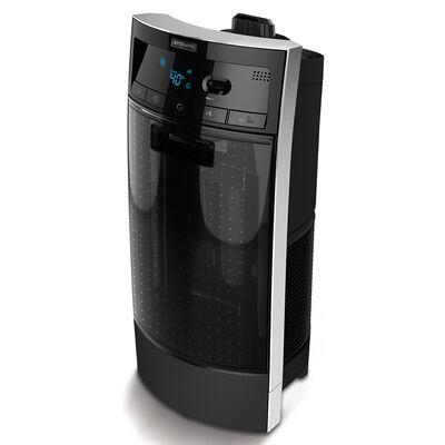Bionaire® BUL7933CT-UM Ultrasonic Tower Humidifier