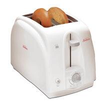 Sunbeam® 2-Slice Toaster, White
