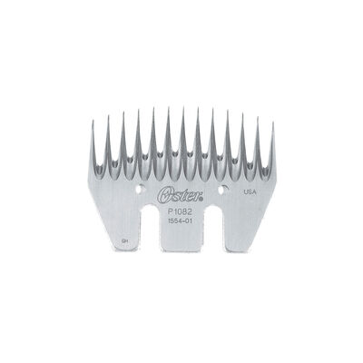 Oster® 13-Tooth - Arizona Thin®