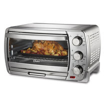 Oster® Extra Large Convection Oven