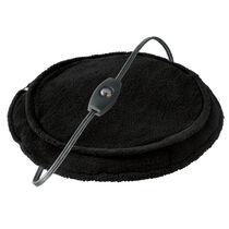 Sunbeam® Cozy Spot™ Personal Warming Pad, Black