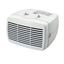 Holmes® Odor Grabber Plus Desktop Air Purifier