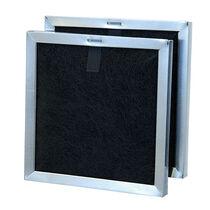 Holmes® Odor Grabber Filter, Double Pack