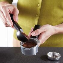 Mr. Coffee® Café Barista