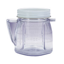 Oster® Blender Mini-Blend ® Jar