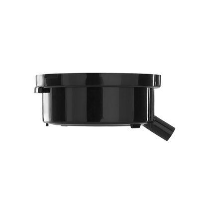 Replacement Filter Basket for model FPSTJE3166