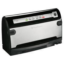 FoodSaver® V3485 Vacuum Sealer