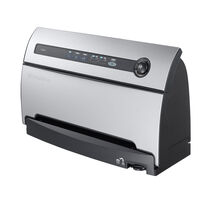 FoodSaver Automated Vacuum Sealing System