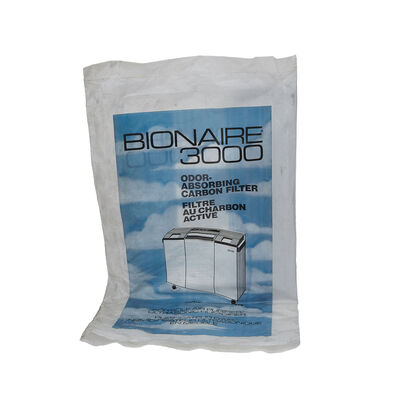 Bionaire® 315CS Carbon Pre-Filter