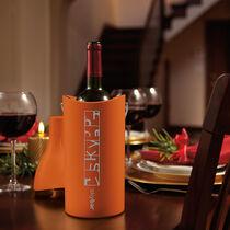 skybar® Wine Traveler, Orange