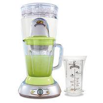 Margaritaville® Bahamas™ Frozen Concoction Maker® & No-Brainer Mixer