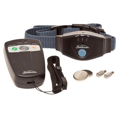 Sunbeam® Advanced Remote Trainer