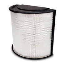 Holmes® HAPF54CS True HEPA Filter